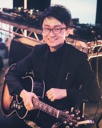 Picture of Songyuan Zhao